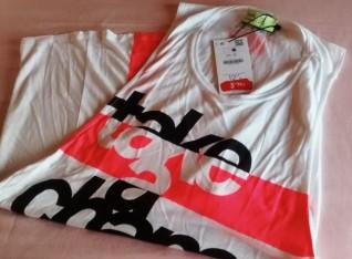 camisetabershka