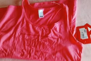 camisetarosa